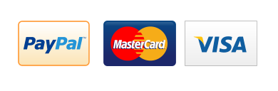 PC Pitstop accepts major credit card payments