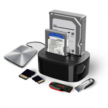 Data recovery_Data protection is more than just a backup copy