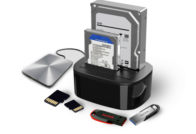 Data Recovery & Protection is More Than Just Having a Backup Copy