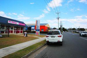 Bellbowrie Street Port Macquarie